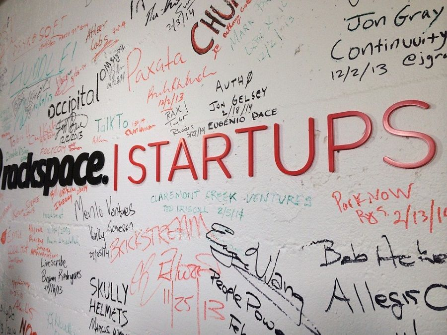 Tunisian Parliment supports startups with €66.9 million loan agreement