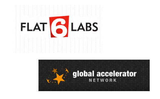 Flat6Labs Joins Global Accelerator Network