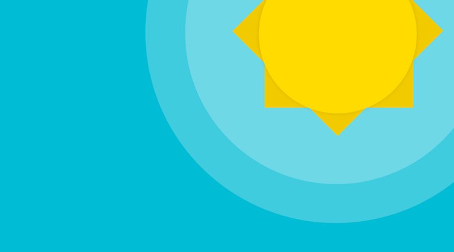 Feeling Fabulous: Tunisian app helps healthy 'rituals'