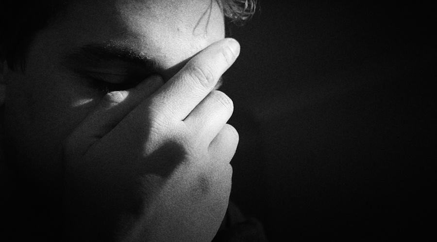 الاكتئاب: الجانب المظلم لريادة الأعمال في المنطقة العربية