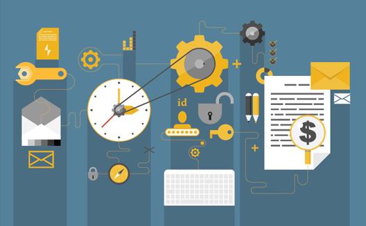 10 أدوات تساعد الشركات الناشئة على إدارة مشاريعها
