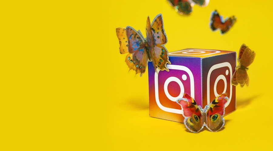 Instagram is the next big thing in MENA social media