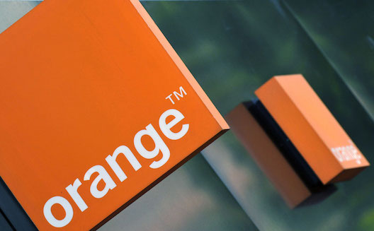 AIG raises another $80M, from Orange