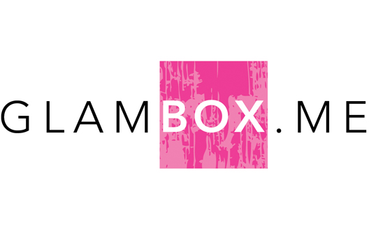 GlamBox: Beauty Product E-Commerce for the Arab World