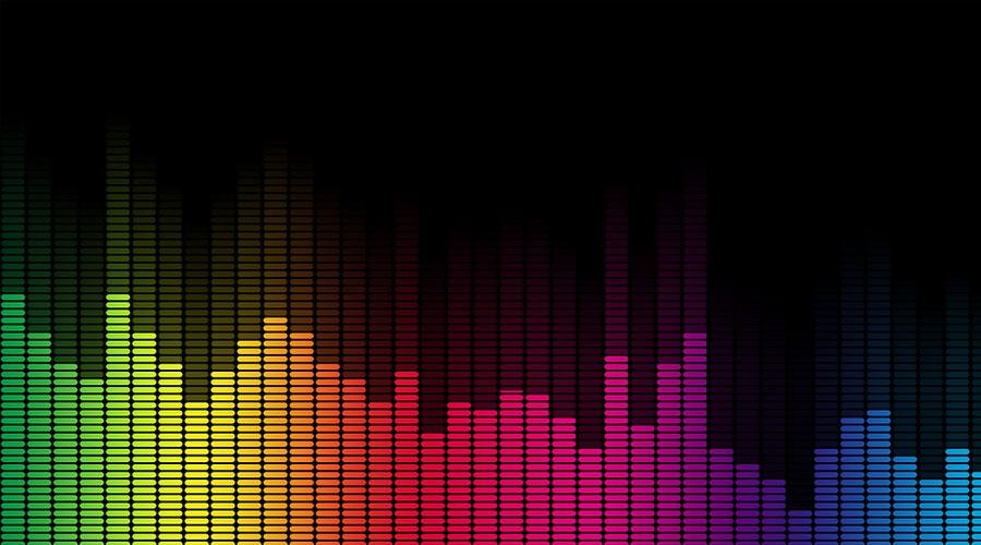 هل من يستمع إلى موسيقاك [الجزء الثاني]