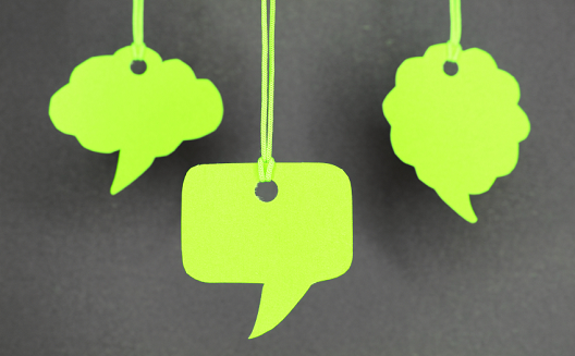 How blog comments can help you connect to influencers and investors