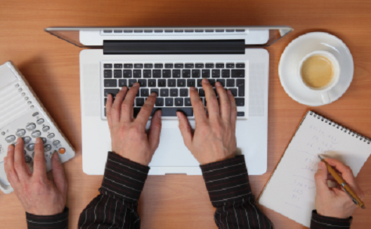 Is multitasking actually counterproductive?