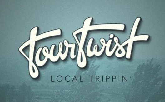 TourTwist Puts Crowdsourced Spin on Tourism in Lebanon