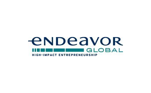 5 Elements that Distinguish Successful Entrepreneurs, from Endeavor's Dubai ISP