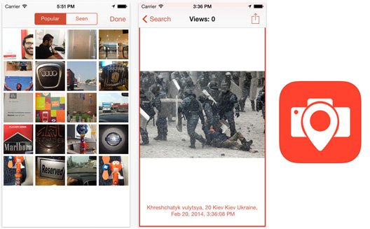 Recently launched Egyptian app aims to help eliminate fake media reports