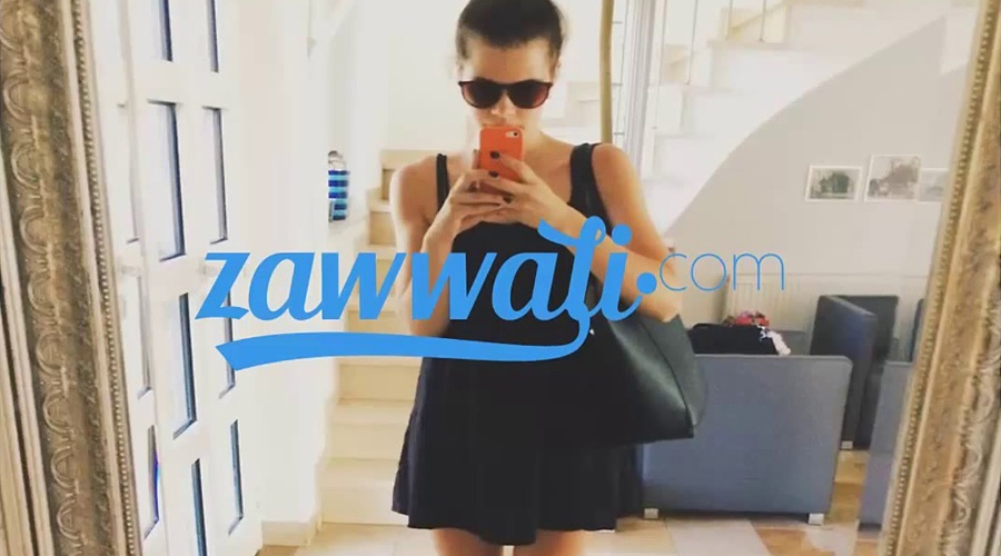 Offshore easier than home for Algerian ecommerce startup Zawwali