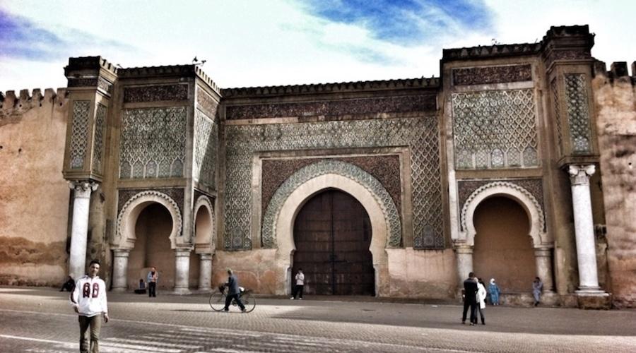 لهذا تتجاهل الشركات الناشئة في الشرق الأوسط المغرب العربي