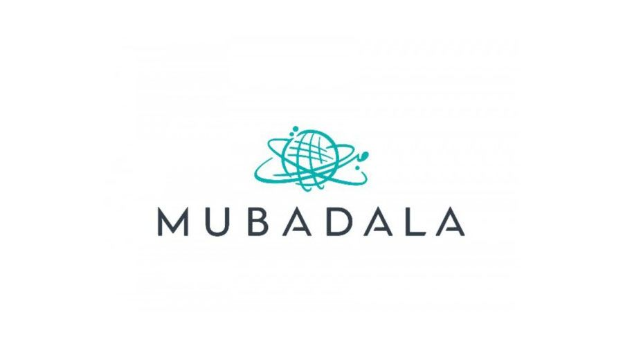 Abu Dhabi's Mubadala acquires minority stake in NY-based Phoenician Capital
