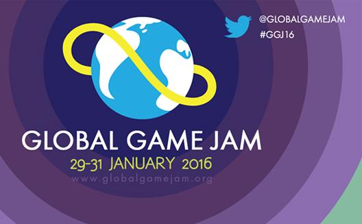 MENA game makers show off skills at Global Game Jam