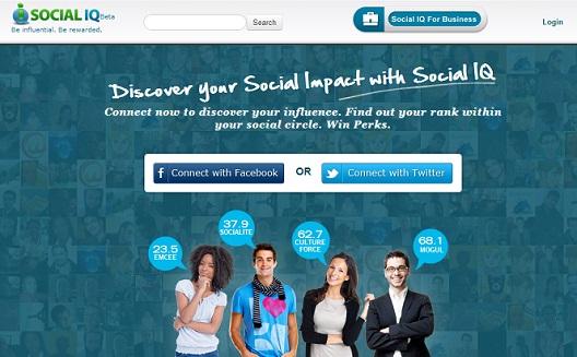 سوشيل آي كيو المغربية تدعم العلامات التجارية عبر الإعلام الاجتماعي