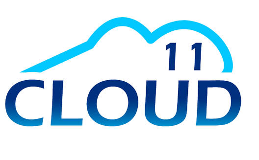 Cairo's Cloud 11, Raising Cloud Services to New Heights