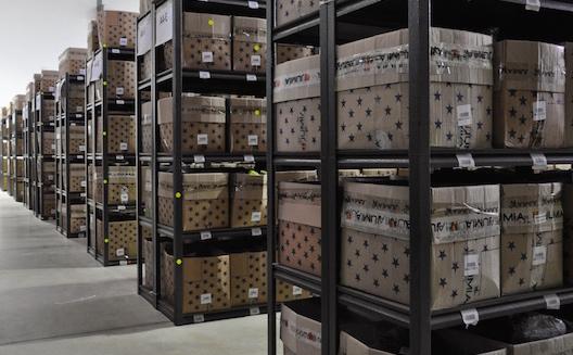 Jumia Maroc, l'intérieur d'une machine bien huilée
