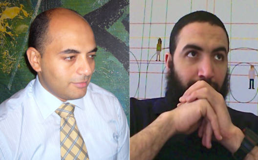 Egypt loses two of its leading entrepreneurs: A tribute