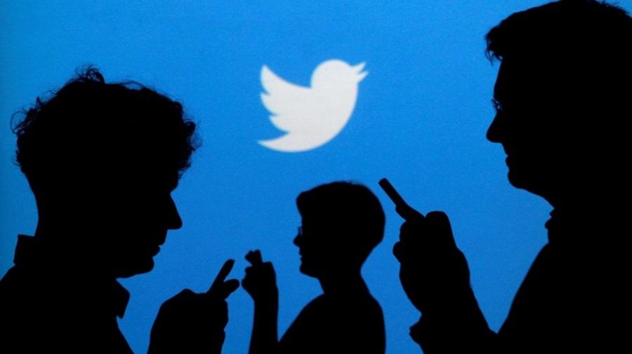 Twitter's media plans for MENA [Q&A]
