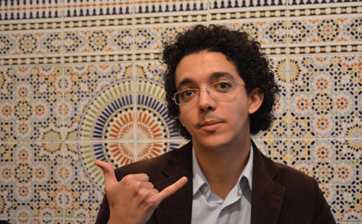 Morocco to honor the brightest minds of its entrepreneurial ecosystem with Karim Jazouani prize