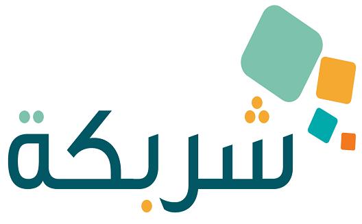 تعرّف على شربكة، لعبة كلمات متقاطعة عربية على المحمول