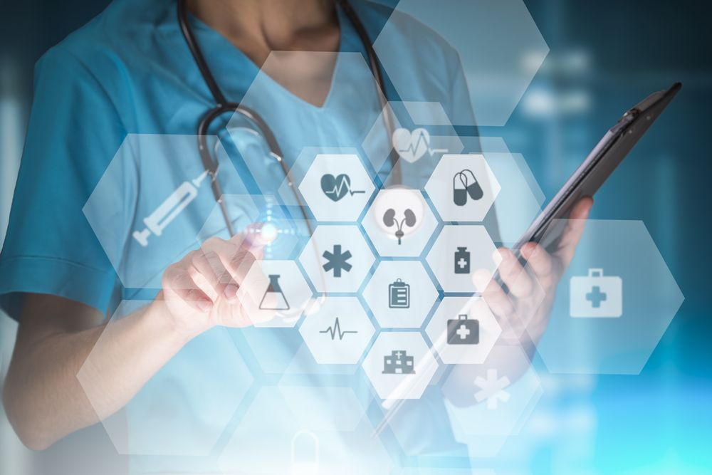 Convenience and efficiency drive Mena's health tech innovations