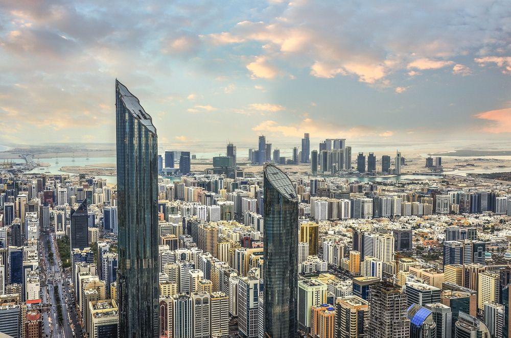 مكتب أبوظبي للاستثمار يدشن صندوق بقيمة 535 مليون درهم