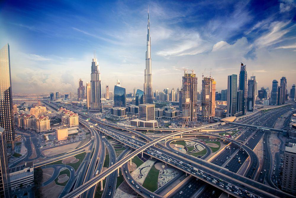 التكاليف غير الظاهرة لتأسيس شركة ناشئة في دولة الإمارات