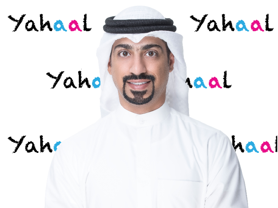 Yahaal raises Series A investment