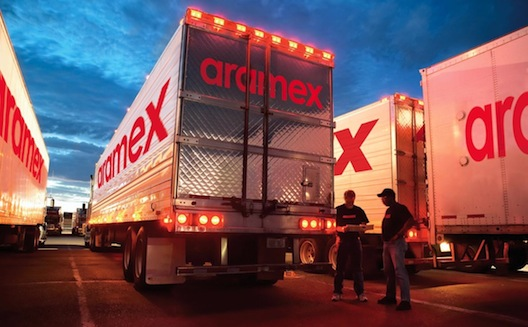 Aramex Launches Shop and Ship in Dubai: What it Means for E-Commerce Merchants