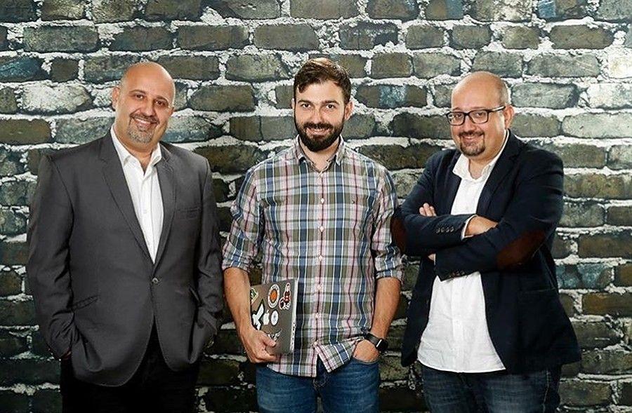 Repzo raises $750,000 in Pre-Series A funding