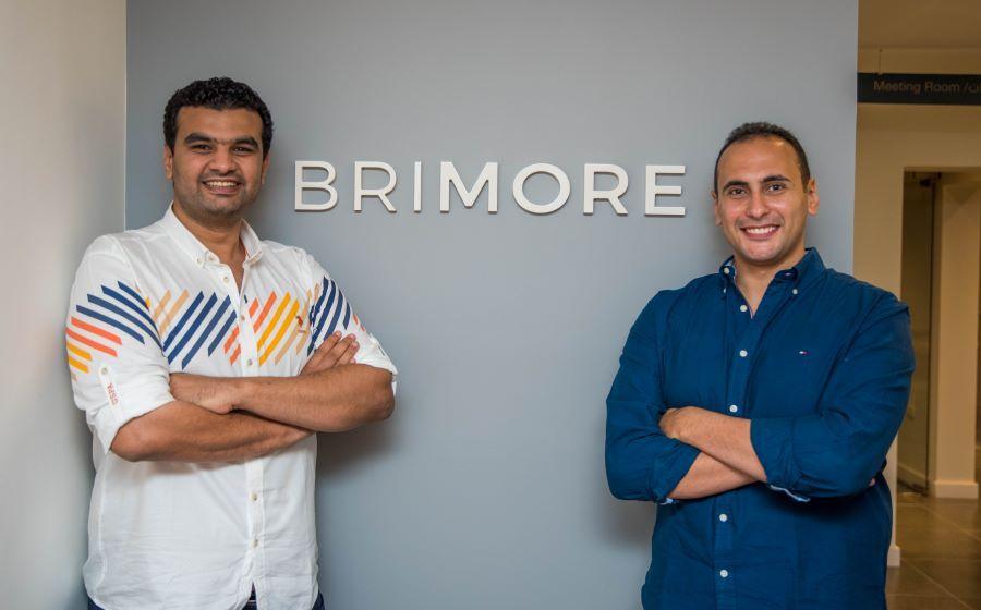 Brimore raises $3.5 million in pre-Series A