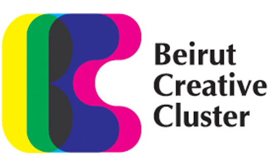 Beirut Creative Cluster Works to Increase Collaboration Among Local Companies