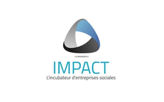 حاضنة أعمال تونسية تقدّم الدعم والإرشاد للمشاريع الاجتماعية