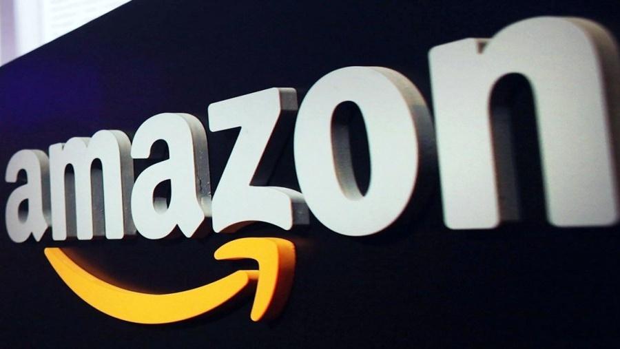 Amazon buys Payfort