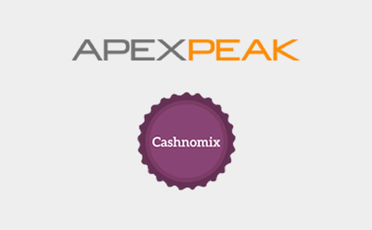 Dubai fintech startup Cashnomix acquired by Singapore firm