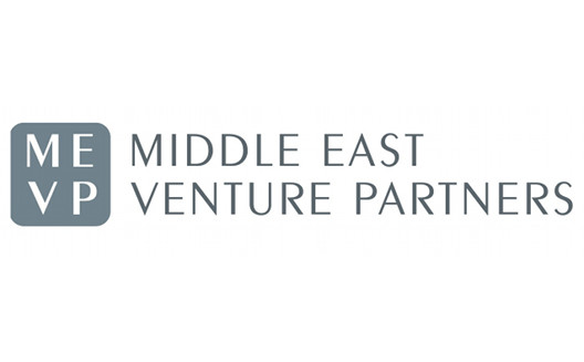 Middle East Venture Partners invests $1.9 million in three scaling companies