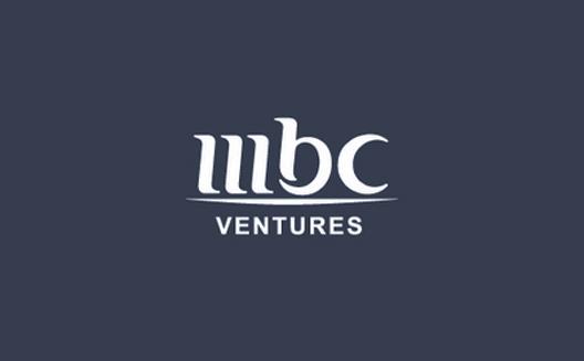 MBC Ventures Launches, Invests in Falafel Games, Aranim, Supermama