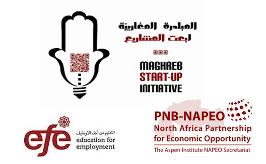 Maghreb Startup Initiative Launches Competition for North African Entrepreneurs