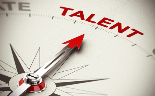 How to attract and retain talent [Opinion]