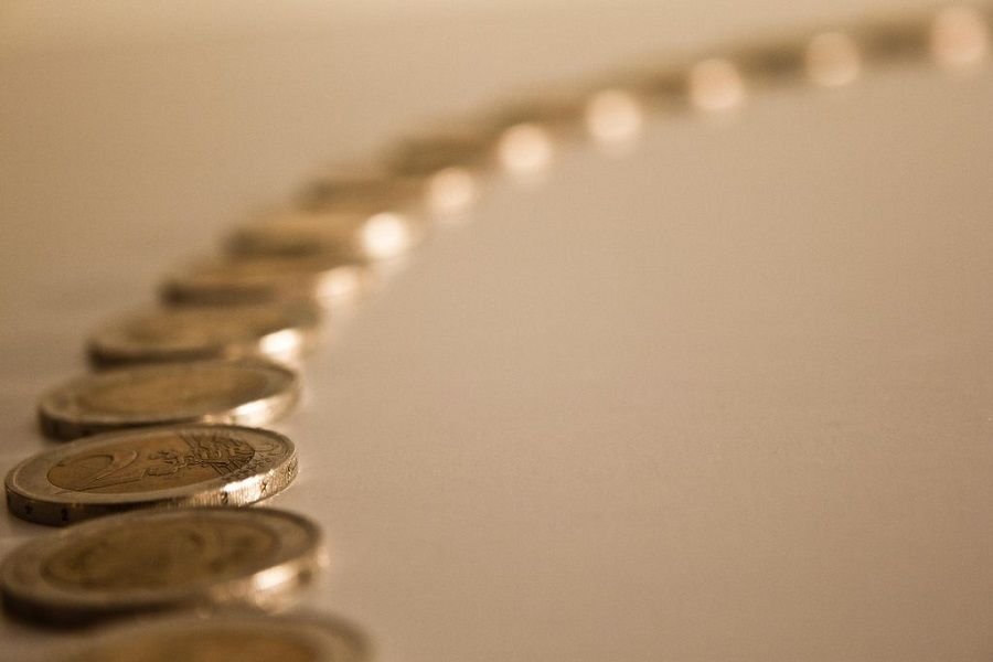 """منصة التقنية المالية """"تمارا"""" تغلق جولة استثمارية بقيمة 3 مليون ريال سعودي قبل الإطلاق"""