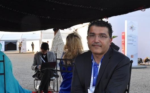 Le CMI répond à 5 reproches que lui font les entrepreneurs marocains
