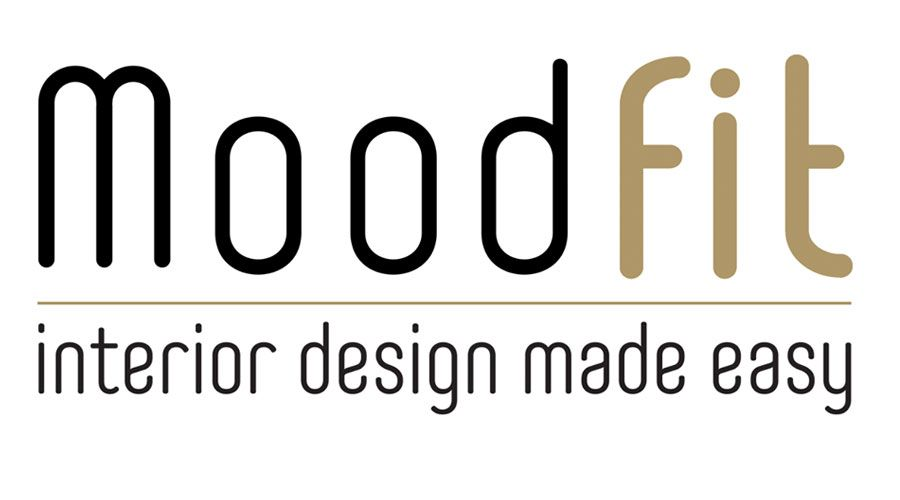 Lebanese online interior design platform Moodfit raised a $400K seed round