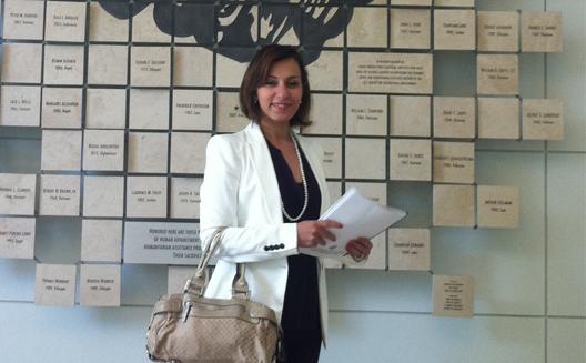 Egyptian fashion e-commerce startup looks to Eureeca for funding