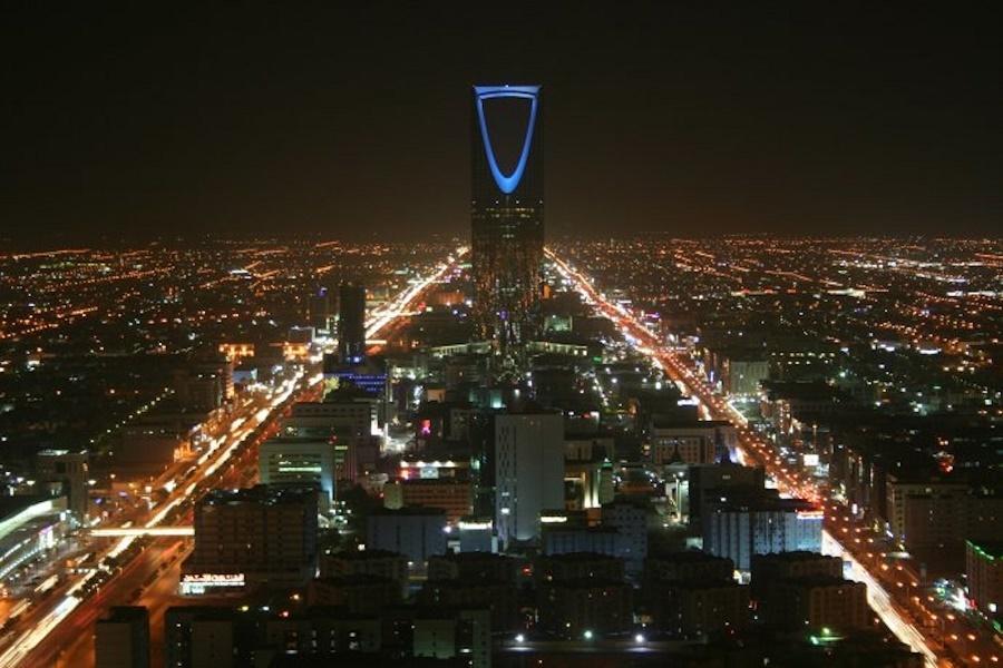 كيف سيؤثّر تنويع الاقتصاد في السعودية على الشركات الناشئة؟