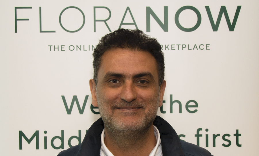 Wamda co-leads $3M Series A round in online floral marketplace Floranow