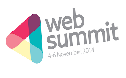 13 Middle East startups going to Web Summit 2014