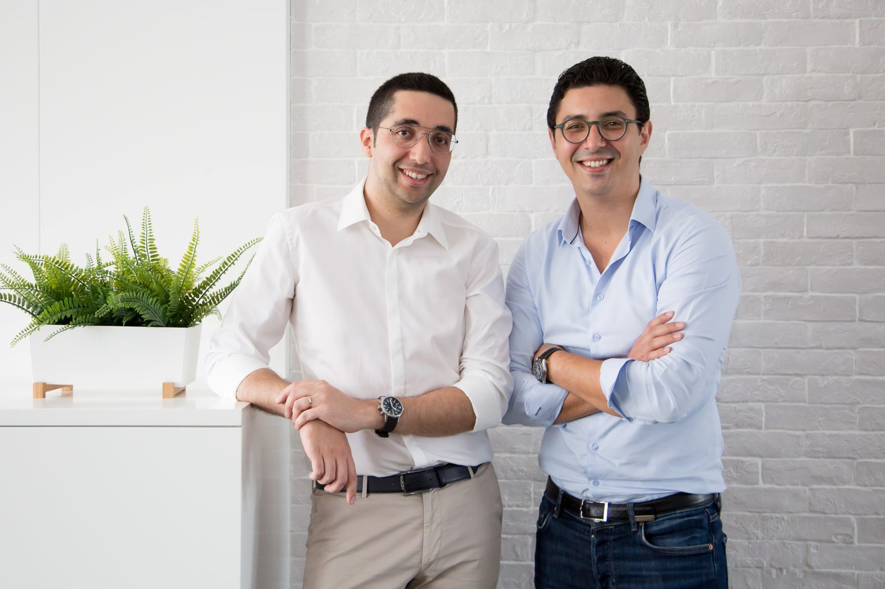 eyewa raises $7.5 million in Series A