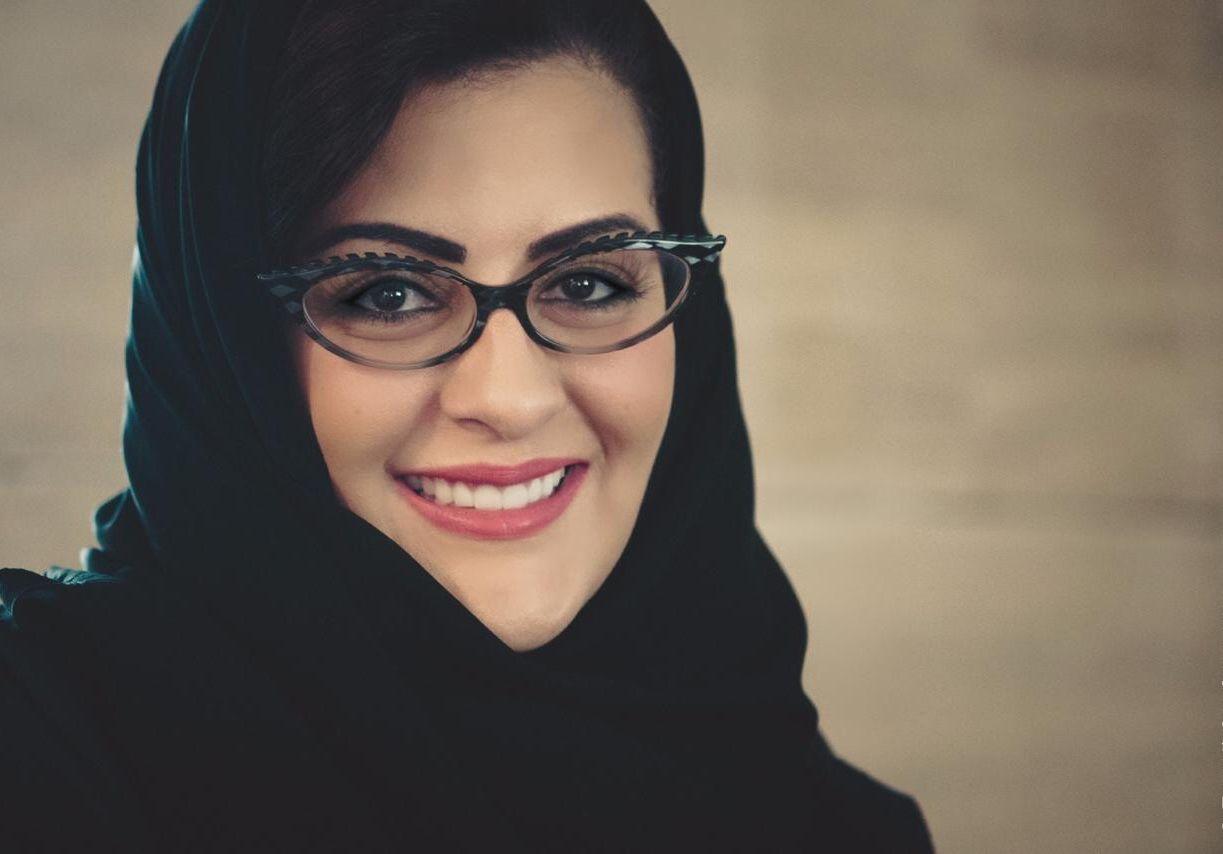 Who can prepare Saudi Arabia for the future?