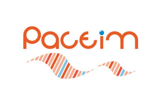 Un programme d'incubation pour les Maghrébins et Libanais diplômés du supérieur en France
